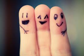 happy friendship day oneplus forums