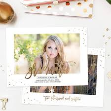 graduation announcements template best 25 graduation announcement template ideas on