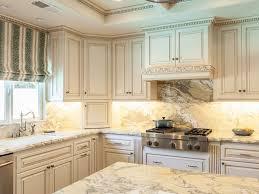 Kitchen Cabinet Warehouse Manassas Va Remodeled Bathrooms In Northern Virginia Fairfax Bathroom