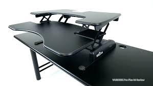 Curved Office Desk Furniture Costco Desk Chairs Curved Office Desk Furniture Designs Wood L