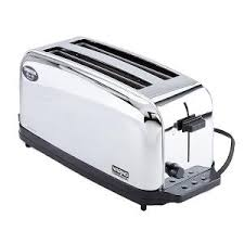 Waring Toaster Ovens Waring Commercial Wct704 Review Best 4 Slice Toaster From Waring