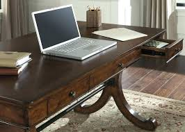 Oak Office Desks Light Oak Office Desk Computer Medium Size Of Table Small Home