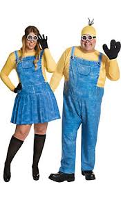 Halloween Costumes Size Couples Halloween Costumes U0026 Ideas Halloween Costumes