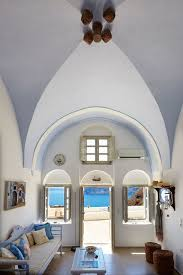 blog greek chic tips for mediterranean style decor