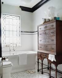 victorian bathroom ideas bathroom victorian with white tile tiled