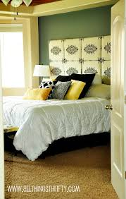 white bedding add character and charm for under 30 00 all