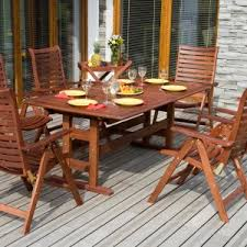 Patio Plus Outdoor Furniture Furniture Inspiring Outdoor Patio And Outdoor Dining Ideas Using