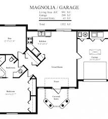 detached guest house plans guest house house plans decohome