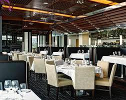 boston seafood restaurant legal harborside floor 2 legal sea foods