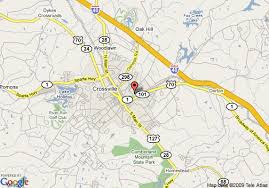 crossville tn map of 8 motel crossville tn crossville