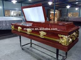 cheap casket sky guangzhou cheap casket coffins from casket manufacturing