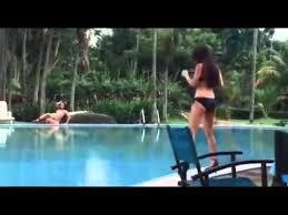 film hantu gunung kidul baby margaretha dan uli auliani foto season di kolam renang hd youtube