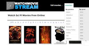 free u0026 legal way to watch movies online watchmoviestream com