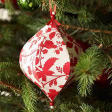 White Christmas Paper Ornaments by Best 20 Weihnachtsschmuck Papier Basteln Ideas On Pinterest