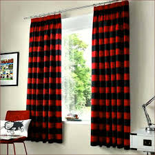 black bedroom curtains black and red curtains for bedroom home design remodeling ideas