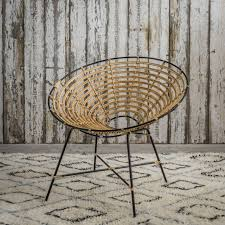 Pier One Bistro Table And Chairs Furniture Unique Rattan Chair For Indoor Or Outdoor Furniture