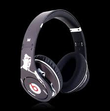 black friday sales on beats by dr dre studio beats by dr dre 70 off beats headphones solo studio on