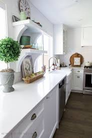 quartz kitchen countertop ideas 73 best kitchen countertop ideas images on quartz