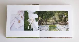 traditional wedding albums traditional lay flat wedding album wedding photographers in