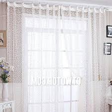 White Polka Dot Sheer Curtains Fabulous Polka Dot Sheer Curtains Designs With Green White Polka