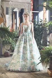 wedding dress in uk floral bridal floral wedding dresses in london uk fairygothmother