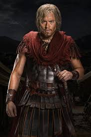todd lasance images todd in spartacus war of the damned hd