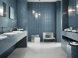 red glass light small floor blue blue bathroom tile design tiles