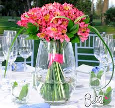 inexpensive wedding flowers 15 breathtaking affordable wedding flowers everafterguide