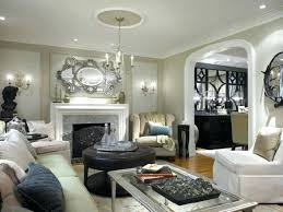 home design kendal modern victorian interior design ideas modern living room ideas