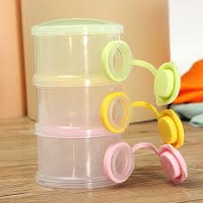 Formula Milk Storage Containers Online Get Cheap Box Food Baby Aliexpress Com Alibaba Group