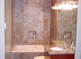 small bathroom interior design small bathroom bathroom interior design election 2017 org
