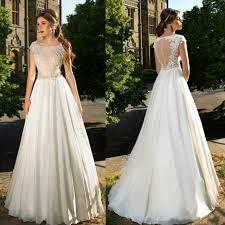 dh wedding dresses arrival garden 2016 wedding dresses sheer garden