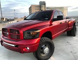 subaru diesel truck 588 best cummins diesel trucks 5 9 12 valve 24 valve u0026 6 7