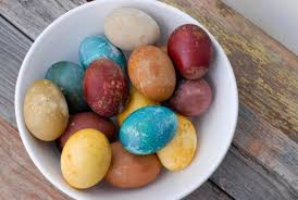 Coloring Eggs 100 Coloring Eggs Spiderman Toys Surprise Eggs For Children