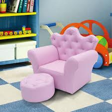 Flip Open Sofa by The Classes Flip Open Sofa U2014 Home Design Stylinghome Design Styling