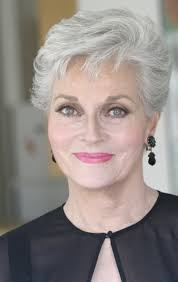 haircuts for women over 50 gray short grey hairstyles 2015 best short hair styles