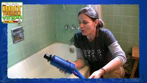 Drain Blaster Product Review Air Gun For Your Toilet Youtube
