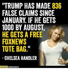 trump has made 836 false claims since january if he gets 1000 by
