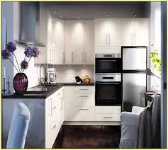 Kitchen Counter Lighting Ikea Under Cabinet Lighting Image Of Good Ikea Cabinet Lighting
