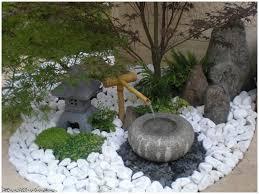 idee deco jardin japonais jardin zen https www facebook com fenghshuitradicionalmexico