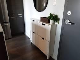 ikea stall storage space 5 ingenious storage ideas for small spaces