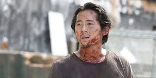 Walking Dead Resumes The Walking Dead Digital Spy
