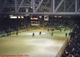 the ohl arena u0026 travel guide london gardens london knights