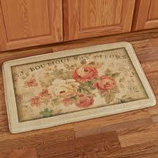 Cushioned Kitchen Mat Cushioned Kitchen Rugs Cushioned Kitchen Rugs Awesome Cushion