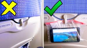 11 travel hacks everyone should know great for summer trips