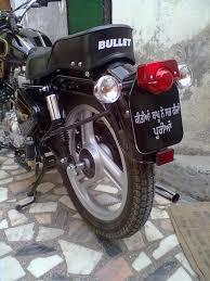 landi jeep with bullet punjabi bullet bike jatt jeep wallpaper johnywheels