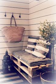 Cushions For Pallet Patio Furniture - best 25 pallet couch cushions ideas only on pinterest pallet