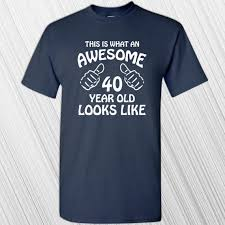 gifts for turning 60 150 best birthday gift ideas images on christmas gift