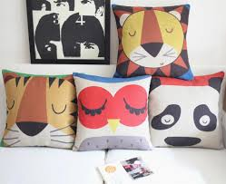 Cool Sofa Pillows by Cool Accent Pillows Cool Throw Pillows Photo Home Furniture Ideas
