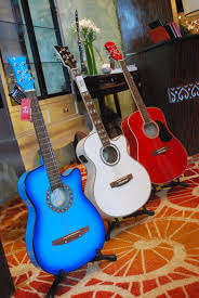 nissan micra olx kerala sofitel mumbai bkc celebrates fete de la musique mumbai newsbox